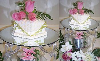 custom-cakes-charlotte-nc-042