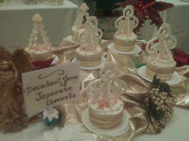 custom-cakes-charlotte-nc-046