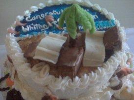 custom-cakes-charlotte-nc-047