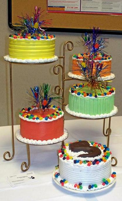 custom-cakes-charlotte-nc-049