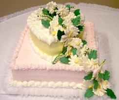 custom-cakes-charlotte-nc-054