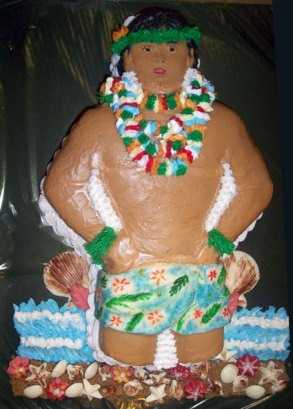 custom-cakes-charlotte-nc-060
