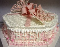 custom-cakes-charlotte-nc-064