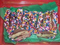 custom-cakes-charlotte-nc-065