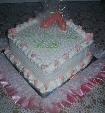 custom-cakes-charlotte-nc-066