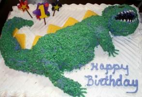 custom-cakes-charlotte-nc-069