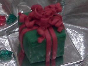 custom-cakes-charlotte-nc-087