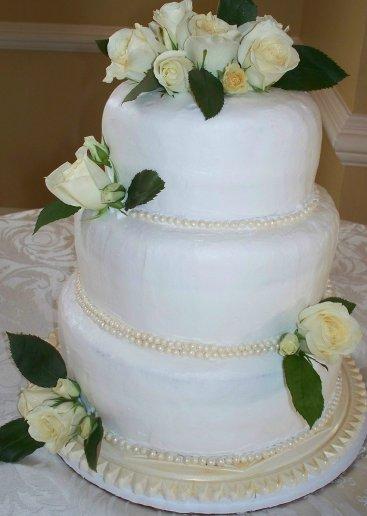 custom-cakes-charlotte-nc-094