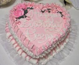 custom-cakes-charlotte-nc-095