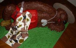 custom-cakes-charlotte-nc-099