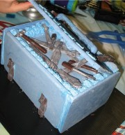 custom-cakes-charlotte-nc-101