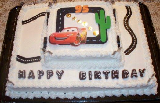 custom-cakes-charlotte-nc-123