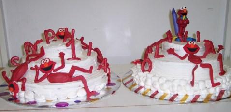 custom-cakes-charlotte-nc-125