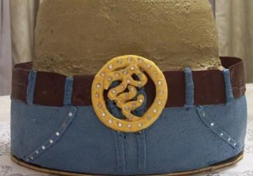custom-cakes-charlotte-nc-129