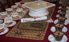 custom-cakes-charlotte-nc-131