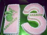 custom-cakes-charlotte-nc-136