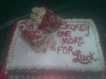 custom-cakes-charlotte-nc-137