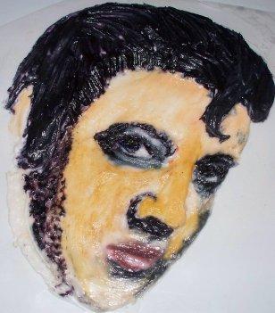 custom-cakes-charlotte-nc-138