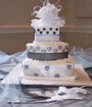 custom-cakes-charlotte-nc-143