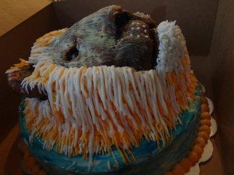 custom-cakes-charlotte-nc-145