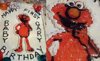 custom-cakes-charlotte-nc-162