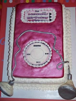 custom-cakes-charlotte-nc-164