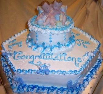 custom-cakes-charlotte-nc-166