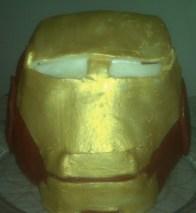 custom-cakes-charlotte-nc-172