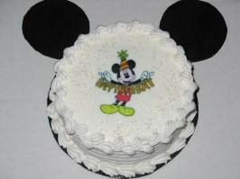 custom-cakes-charlotte-nc-188