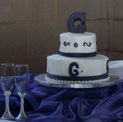 custom-cakes-charlotte-nc-193