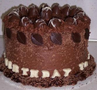 custom-cakes-charlotte-nc-194