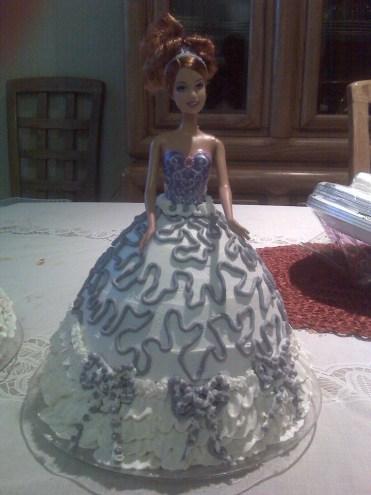 custom-cakes-charlotte-nc-199