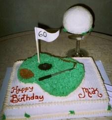 custom-cakes-charlotte-nc-205