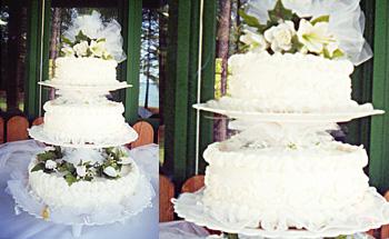 custom-cakes-charlotte-nc-212