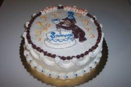 custom-cakes-charlotte-nc-215