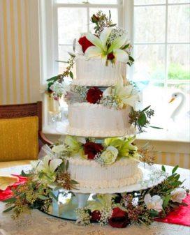 custom-cakes-charlotte-nc-222