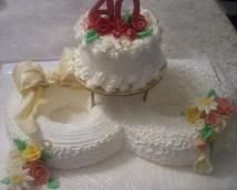 custom-cakes-charlotte-nc-225