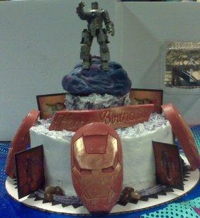 custom-cakes-charlotte-nc-231
