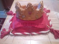 custom-cakes-charlotte-nc-238