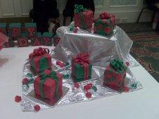 custom-cakes-charlotte-nc-239