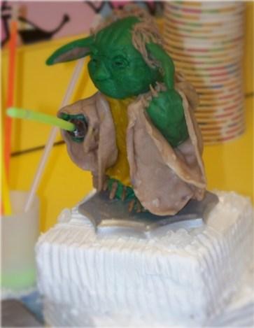 custom-cakes-charlotte-nc-241