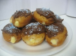 charlotte-donuts-pastries