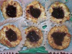 charlotte-thumbprint-pastries