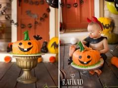cakesmash_halloween_boy_4