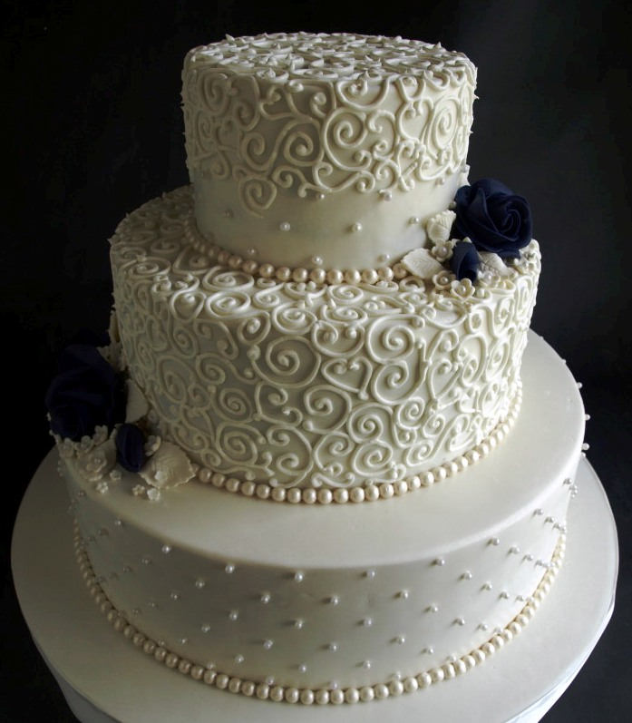Wedding Cakes Gallery Pictures Laurie Clarke Cakes