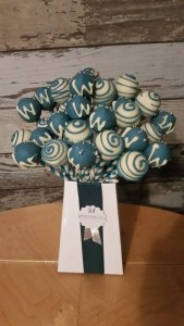 corporate gift portland, holiday gift portland, edible gifts portland