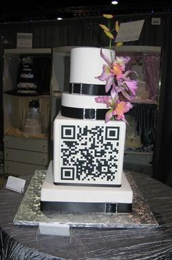 Wedding Cakes CAKE STUDIO