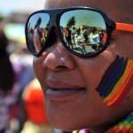 Reflections And Thoughts On The Passing Of The Followup Resolution On Sexual Orientation And Gender Identity [SOGI] At The United Nations Human Rights Council