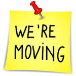 The Coalition Of African Lesbians Is Moving!
