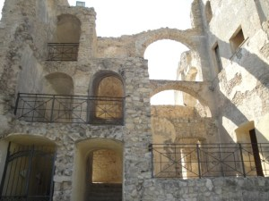 castelli in calabria da vedere fiumefreddo